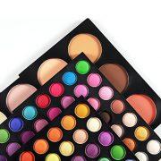 183-Couleurs-Dombres-Pour-Les-Yeux-Fards-Illuminateurs-Bronzes-Ensemble-de-Palettes-versionx66-by-DELIAWINTERFEL-0-1