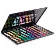 Accessotech-Palette-de-maquillage-professionnelle-88-couleurs-de-fards--paupires-0-1