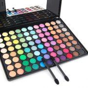 Accessotech-Palette-de-maquillage-professionnelle-88-couleurs-de-fards--paupires-0-3