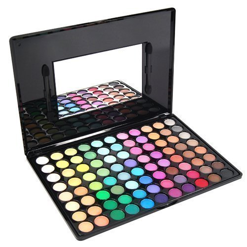 Accessotech-Palette-de-maquillage-professionnelle-88-couleurs-de-fards–paupires-0