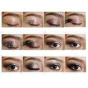 Anself-15-Couleurs-Ombres--Paupires-Palette-Professionnel-Etanche-pour-Femmes-Cosmtique-Couleur-Nacre-Mate-et-Chaud-Spcial-pour-Maquillage-Nude-0-0