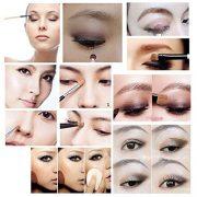 Anself-15-Couleurs-Ombres--Paupires-Palette-Professionnel-Etanche-pour-Femmes-Cosmtique-Couleur-Nacre-Mate-et-Chaud-Spcial-pour-Maquillage-Nude-0-1