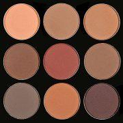 Anself-15-Couleurs-Ombres--Paupires-Palette-Professionnel-Etanche-pour-Femmes-Cosmtique-Couleur-Nacre-Mate-et-Chaud-Spcial-pour-Maquillage-Nude-0-4