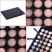 Anself-88-couleurs-chaude-fard--paupires-Ombre--Paupires-Palette-de-Maquillage-0-0