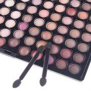 Anself-88-couleurs-chaude-fard--paupires-Ombre--Paupires-Palette-de-Maquillage-0-1