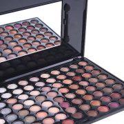 Anself-88-couleurs-chaude-fard--paupires-Ombre--Paupires-Palette-de-Maquillage-0-2