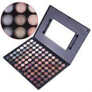 Anself-88-couleurs-chaude-fard--paupires-Ombre--Paupires-Palette-de-Maquillage-0-3