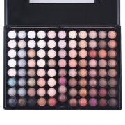 Anself-88-couleurs-chaude-fard--paupires-Ombre--Paupires-Palette-de-Maquillage-0-4