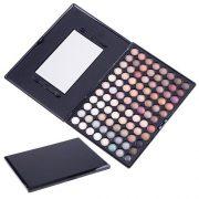 Anself-88-couleurs-chaude-fard--paupires-Ombre--Paupires-Palette-de-Maquillage-0-5