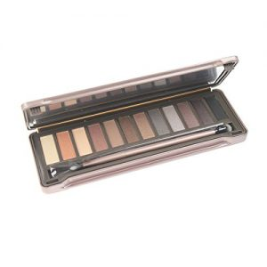 DISINO-Kit-de-Maquillage-Palette-Fard--paupires-Ombre-Eye-Shadow-Set-Etui-Trousse-Cosmtique-Make-Up-Professionel-12-Couleurs-0