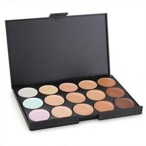 FACILLA-Palette-correcteur-crme-de-camouflage-15-couleurs-cosmtique-visage-0