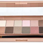 Gemey-Maybelline-3600531293178-EyeStudio-Palette-Ombre--Paupires-01-Blushed-Nudes-0-0