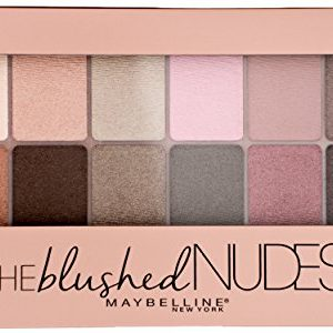 Gemey-Maybelline-3600531293178-EyeStudio-Palette-Ombre--Paupires-01-Blushed-Nudes-0