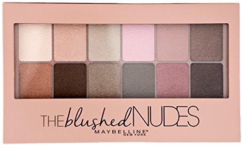 Gemey-Maybelline-3600531293178-EyeStudio-Palette-Ombre–Paupires-01-Blushed-Nudes-0