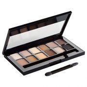 Gemey-Maybelline-Eyestudio-Palette-The-Nudes-Palette-ombre--paupires-Coffret-12-teintes-0-0