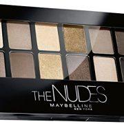 Gemey-Maybelline-Eyestudio-Palette-The-Nudes-Palette-ombre--paupires-Coffret-12-teintes-0-2