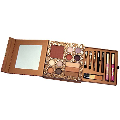 Gloss-GM-10688-Palette-de-Maquillage-Bronzing-20-Pices-0