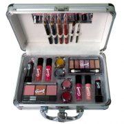 Gloss-MC1153-Mallette-de-Maquillage-27-Pices-0-0
