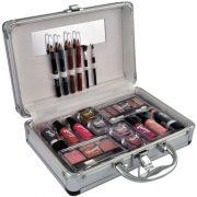 Gloss-MC1153-Mallette-de-Maquillage-27-Pices-0