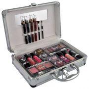 Gloss-MC1153-Mallette-de-Maquillage-27-Pices-0-2