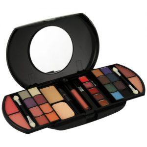 Gloss-Palette-de-Maquillage-32-Pices-0