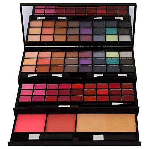 Gloss-Palette-de-Maquillage-61-Pices-0