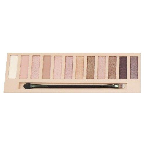 LA-GIRL-Beauty-Brick-Eyeshadow-Collection-Nudes-0