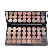 Makeup-Revolution-Palette-Ultra-Fards-A-Paupires-32-Teintes-Mat-parfait-0-0