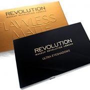 Makeup-Revolution-Palette-Ultra-Fards-A-Paupires-32-Teintes-Mat-parfait-0-1