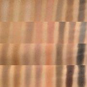 Makeup-Revolution-Palette-Ultra-Fards-A-Paupires-32-Teintes-Mat-parfait-0-4