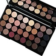 Maquillage-Revolution-Palette-32-ombres--paupires-Brillants-et-Mats-Nudes-Flawless-0-0