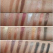 Maquillage-Revolution-Palette-32-ombres--paupires-Brillants-et-Mats-Nudes-Flawless-0-4