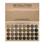 Maquillage-Revolution-Palette-32-ombres--paupires-Brillants-et-Mats-Nudes-Flawless-0-5
