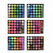 Palette-Maquillage-180-couleurs-Livraison-48h-Vendeur-franais-0-0