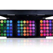 Palette-Maquillage-180-couleurs-Livraison-48h-Vendeur-franais-0-1