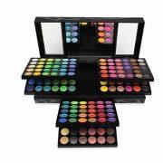 Palette-Maquillage-180-couleurs-Livraison-48h-Vendeur-franais-0