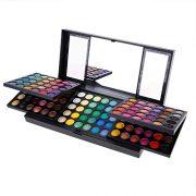 Palette-Maquillage-180-couleurs-Livraison-48h-Vendeur-franais-0-2