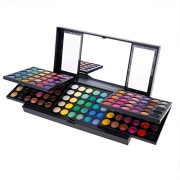 Palette-Maquillage-180-couleurs-Livraison-48h-Vendeur-franais-0-3