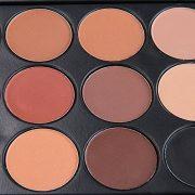 SODIALR-Palette-Ombre--paupires-15-Couleurs-chaudes-pour-les-Maquillage-Professionnel-des-Yeux-0-2