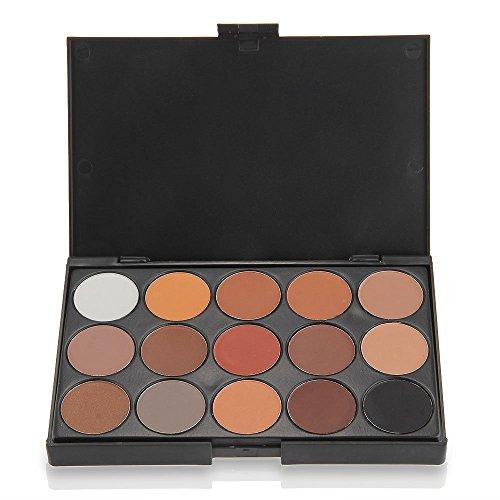 SODIALR-Palette-Ombre–paupires-15-Couleurs-chaudes-pour-les-Maquillage-Professionnel-des-Yeux-0