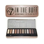 W7-Ultimate-Eye-Shadow-Palette-CollectionIn-the-Buff-In-The-Nude-In-The-Night-In-the-Buff-Lightly-Toasted-0-0