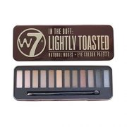 W7-Ultimate-Eye-Shadow-Palette-CollectionIn-the-Buff-In-The-Nude-In-The-Night-In-the-Buff-Lightly-Toasted-0-1
