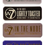 W7-Ultimate-Eye-Shadow-Palette-CollectionIn-the-Buff-In-The-Nude-In-The-Night-In-the-Buff-Lightly-Toasted-0