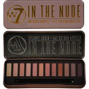 W7-Ultimate-Eye-Shadow-Palette-CollectionIn-the-Buff-In-The-Nude-In-The-Night-In-the-Buff-Lightly-Toasted-0-2