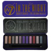 W7-Ultimate-Eye-Shadow-Palette-CollectionIn-the-Buff-In-The-Nude-In-The-Night-In-the-Buff-Lightly-Toasted-0-3
