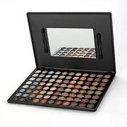 WEKSI-Palette-Maquillage-88-Natural-Color-chaud-Fard--paupires-Eye-Shadow-Palette-Cosmtique-Mirror-Brush88-2-couleur-0-0
