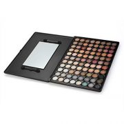 WEKSI-Palette-Maquillage-88-Natural-Color-chaud-Fard--paupires-Eye-Shadow-Palette-Cosmtique-Mirror-Brush88-2-couleur-0-1