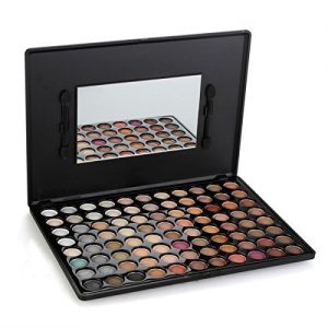 WEKSI-Palette-Maquillage-88-Natural-Color-chaud-Fard--paupires-Eye-Shadow-Palette-Cosmtique-Mirror-Brush88-2-couleur-0