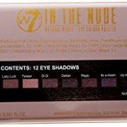 w7-In-The-Nude-Palette-Maquillage-de-12-Ombres--Paupires-Effet-Nude-de-Star-141-g-0-0