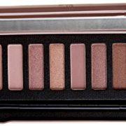 w7-In-The-Nude-Palette-Maquillage-de-12-Ombres--Paupires-Effet-Nude-de-Star-141-g-0-1